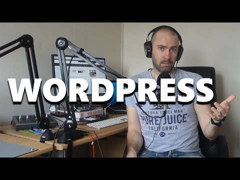 Hey WordPress Companies – Don't Forget About Your Customers