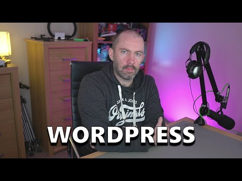 """Examining the Argument That """"Too Many WordPress Plugins"""" is Damaging"""