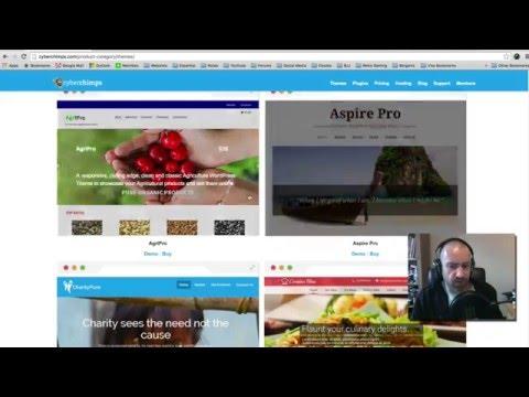 Responsive Pro - Premium Responsive WordPress Theme