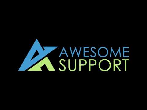 Awesome Support Quick Start