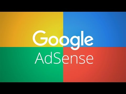 How to View Your YouTube Earnings in Google Adsense